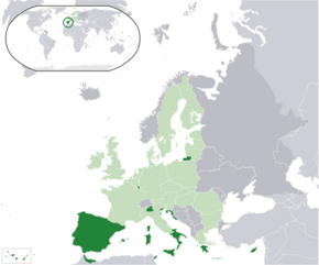 721px-Location Spain EU Europe 2.png