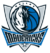 Dallas Mavericks logo.png