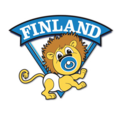 Finland-IceHockeyTeam-Lion (swedish version).png