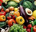 Fruits and vegetables2.jpg