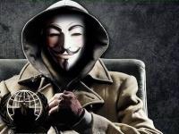 Tá frio aí Anonymous?.jpg