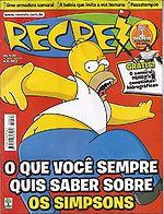 Revista recreio.jpg