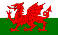 800px-Flag of Wales 2.png