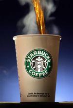 New York Kahvi