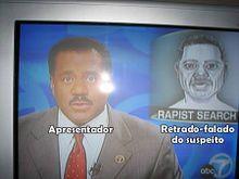 OpaEuSouSuspeito.jpg