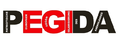 Pegida Logo.png