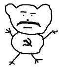 Stalinbear.PNG