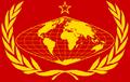 Bandeira Terra-01.png
