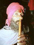 Nose flute player.jpg