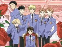Ouran-host-club.jpg