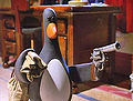 Penguin with gun.jpg