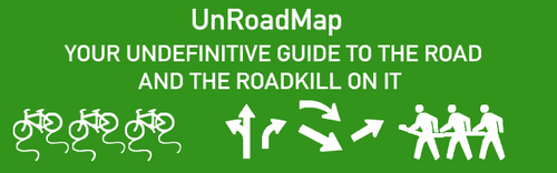 UnRoadMap.PNG