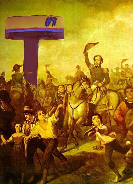 Arquivo:Grito de Independência.jpg