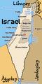 6 Israel Karte.png