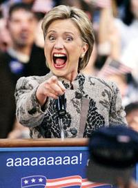 HillaryClintonAaaa.png