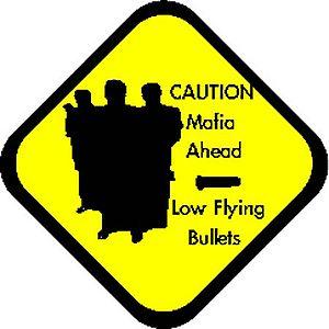 Mafia caution sign.jpg