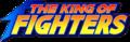 Kof logo98.png