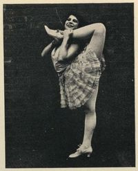 Houdini3.jpg