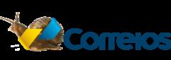 Logo empresa brasileira de correios e telegrafos.png