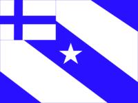 Sievin lippu.png