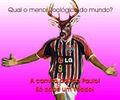 Xogador bambi.jpg