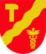 Tampere vaakuna.png