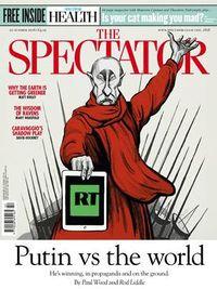 The Spectator October 2016 cover.jpg