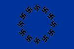 European Nazi Union.PNG