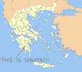 This is the location of Sparta.PNG