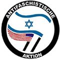 Antifaschistische aktion USA-Israel.png