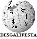 Desgalipesta logo.png