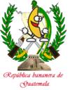 Escudo Guatemala.PNG