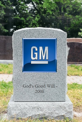 GMmotors.png