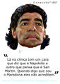 Maradona-por-Donatello-Arts.jpg