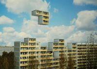 Tetris-01.JPG