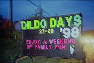 DildoDays.jpg