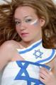 Jew box image.PNG