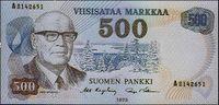 MoneyUKK.jpg