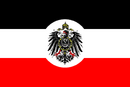 Prussian Flag.PNG