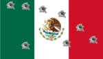 Flagge Mexiko.png
