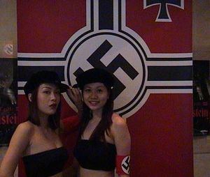 Zomg hot asian nazis.jpg