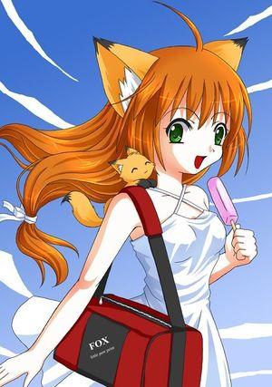 Fox rpc 4.jpg