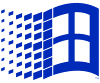Microsoft windows logo.png