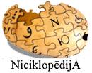 Niciklopēdija logo.png