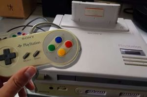 SNES Playstation nintendo-02.jpg