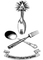 Spoonforkclublogo.png