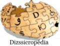 Disciclopedia.png