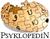 Psyklopedin.png