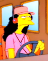 Simpsons Otto Mann.png