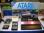 Atari 5200 Cartridges.jpg